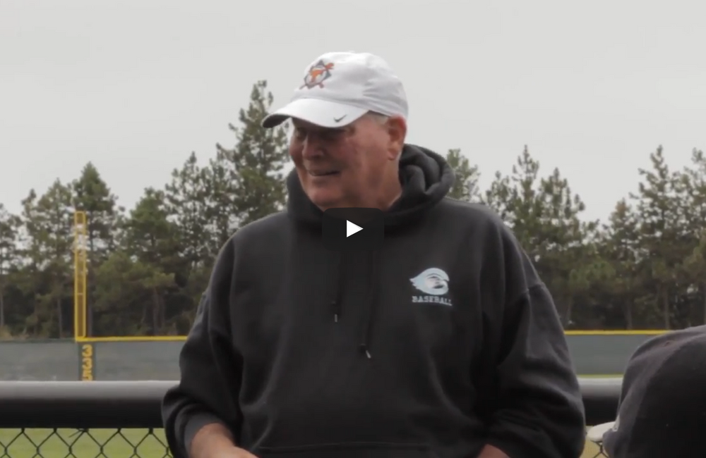 baseball camp_augie garrido1