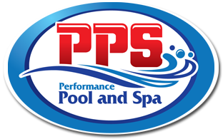 Performance Pool Logo