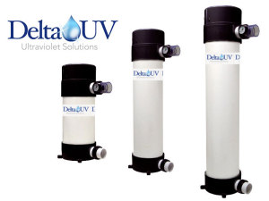 Delta Uva Products