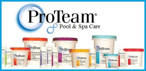Pro Team Products