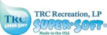 TRC Recreation LP Logo