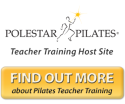 advanced_training_polestar-host-site-lightBG_banner
