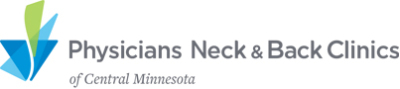 Physicians Neck & Back Clinics of Central Minnesota
