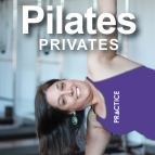 First Yoga Or Pilates Complementary