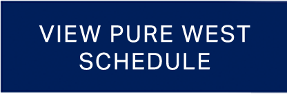 View Pure West Schedule