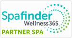 Spa Finder at Radiance Spa