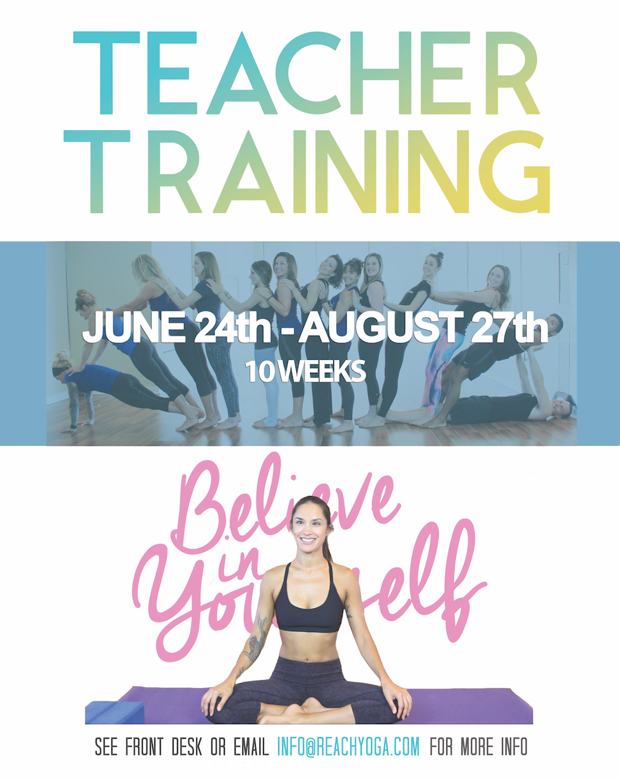 REACH YOGA TT POSTER SUMMER 2017_copy