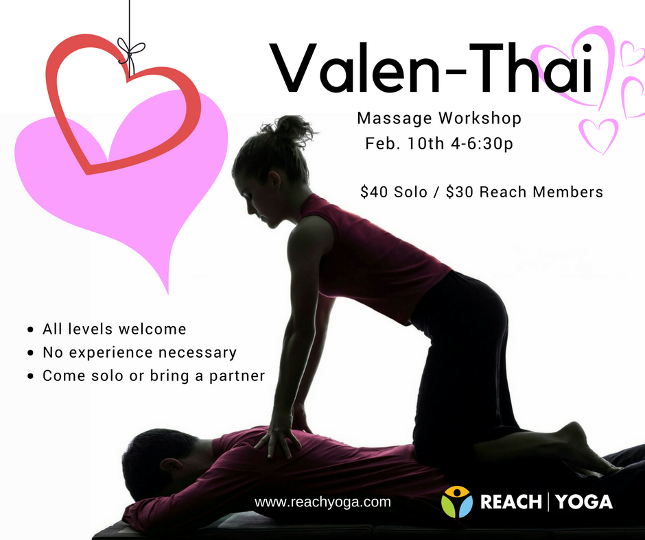 Valen-Thai_copy1