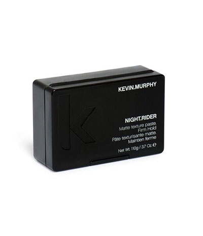 Kevin.Murphy night rider
