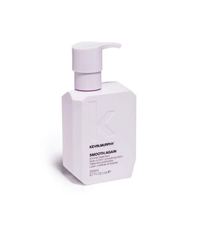 Kevin.Murphy Smoothe Again