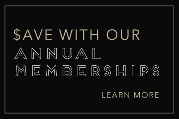 Learn more about REGIMEN Annual Memberships