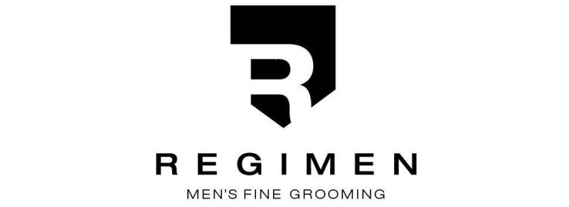 Regimen Home Logo