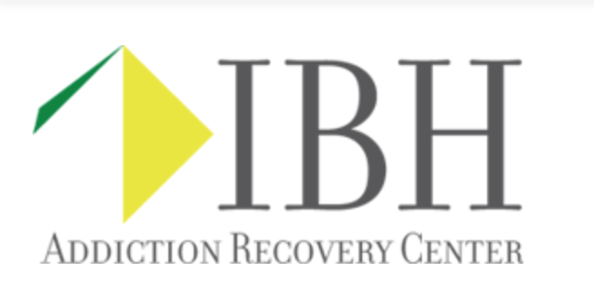 Interval Brotherhood Addiction Recovery Center Logo