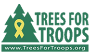 Trees_for_Troops_logo