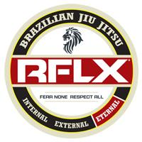 RFLX Training Center