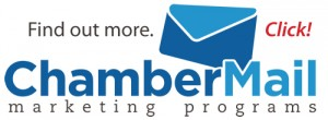 chambermail_copy