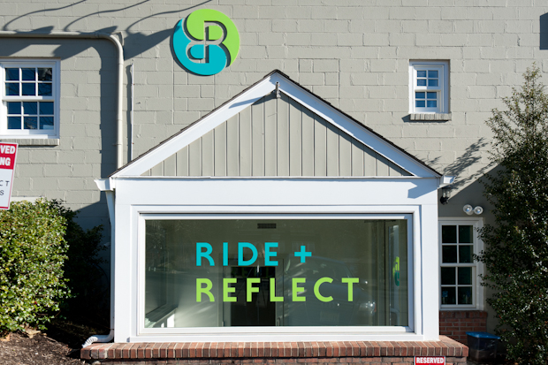 Ride-Refect-24_copy2