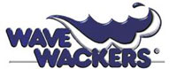 wave-wackers-logo