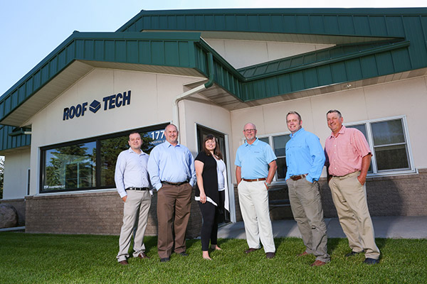 img-roof-tech-team-600