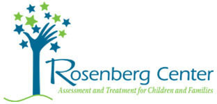 Rosenberg Center logo