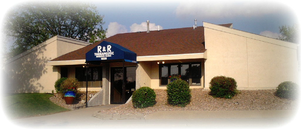 R and R Clinic