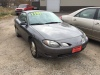 2002 Ford Escort ZX2 Coupe - $1195