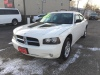 2008 Dodge Charger SXT AWD-  $6495