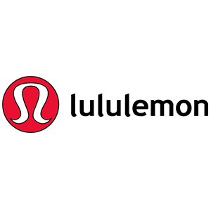 Partner_Lululemon