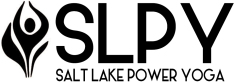 Salt Lake Power Yoga