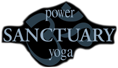Sanctuary Power Yoga