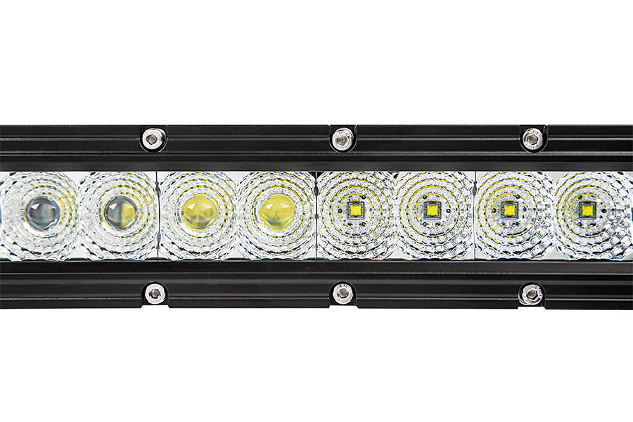 professional-led-off-road-light-bar-close-up