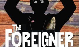 the-foreigner-280x165_copy