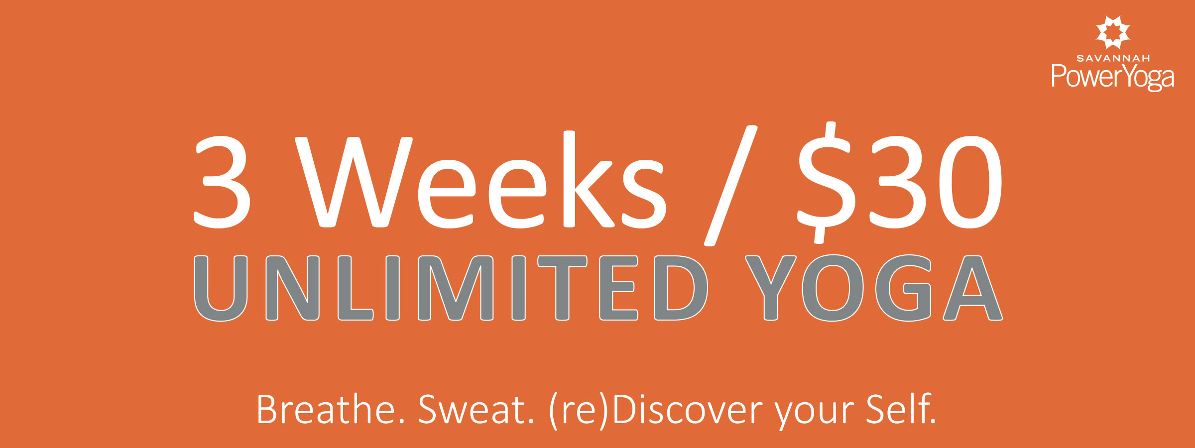 3-Weeks-for-$30_banner_copy