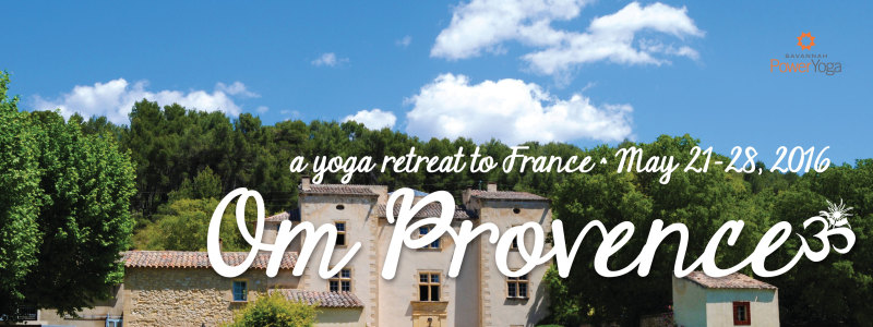 provence-banner