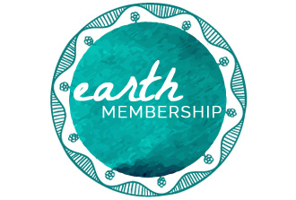 earth-membership (2)