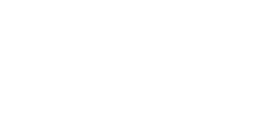 Savannah Yoga Center