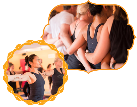 Yoga Teacher Training | Savannah Yoga Center