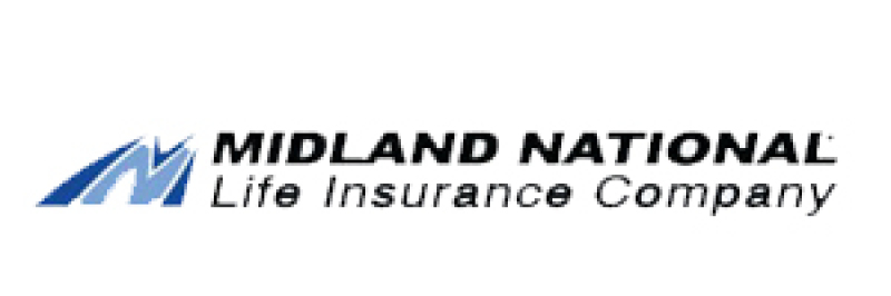 Midland National Insurance | Fergus Falls, MN