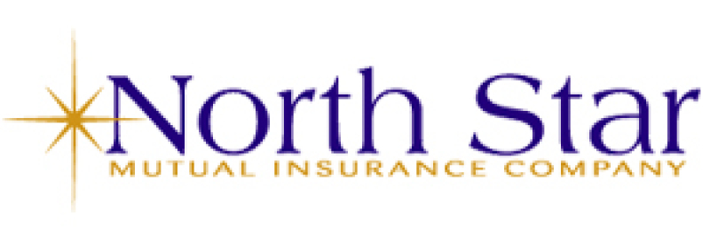 North Star Mutual Insurance | Fergus Falls, MN