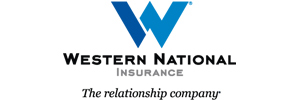 Western National Insurance | Fergus Falls, MN