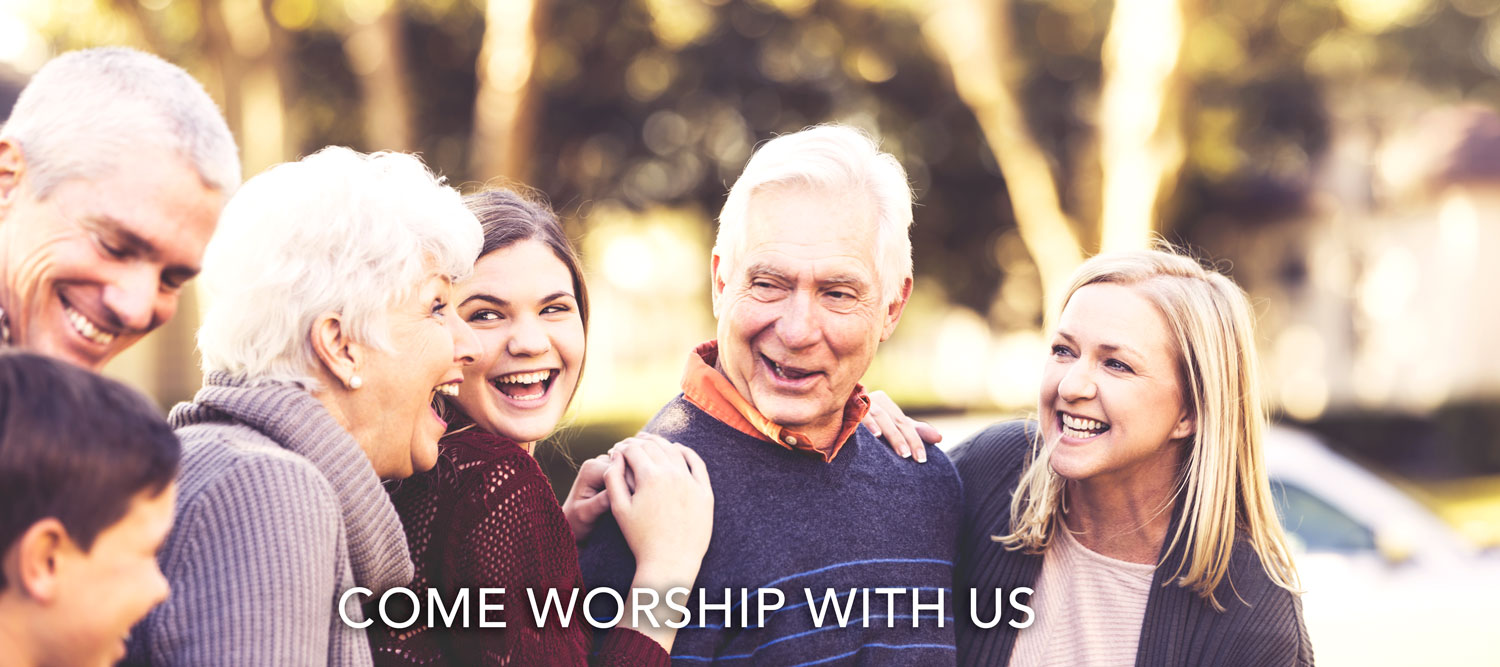 WORSHIP_WITH_US
