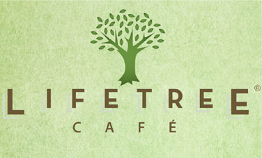 lifeTreeCafe