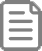 document-icon_grey