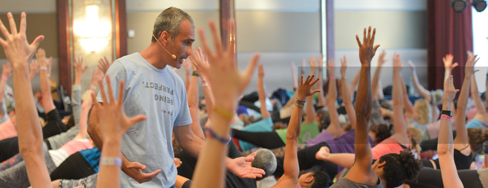 Brian Kest Power Yoga Master Class_copy1
