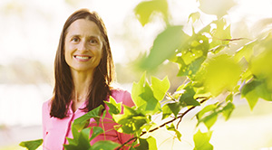 Foundations of Ayurveda with Jodi Boone
