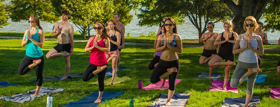 Yoga and Hiking Seattle_copy