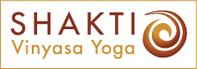 Shakti Vinyasa Yoga Seattle in Seattle, WA