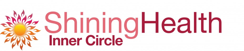 Inner-Circle-Logo-RGB-1024x215_copy2