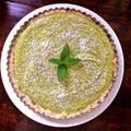 key lime tart 1