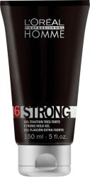 US_FORSALONSPRO_BUSINESSTOOLS_LIBRARY_PACK_MEN_HM_Strong